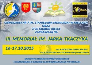iii_memorial_jarka_tkaczyka_plakat