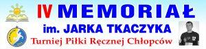 memorial_2016
