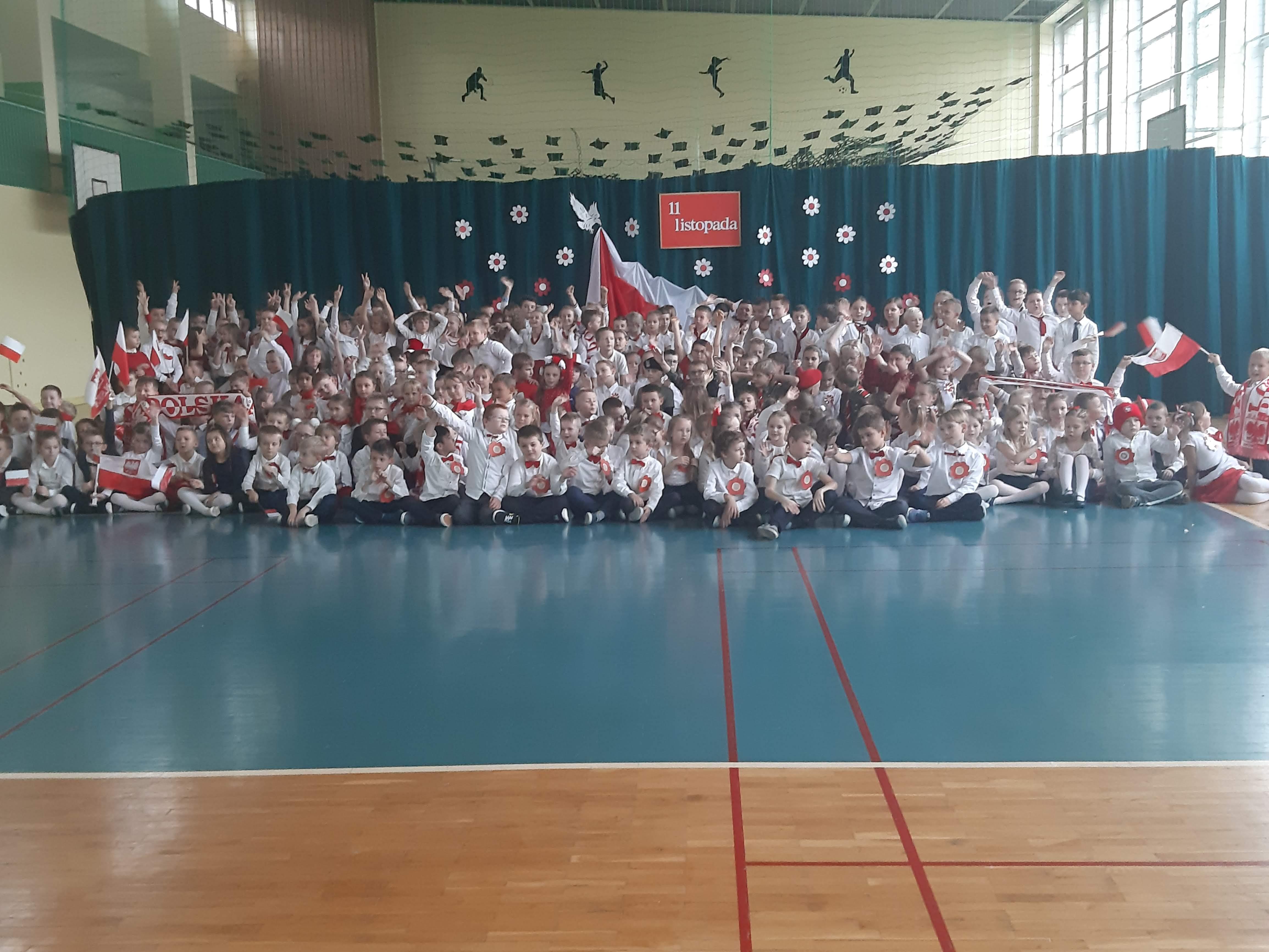 Szkoła Podstawowa Nr 39 w Kielcach   Gimnazjum nr 7 w